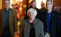 Nhiều khả năng Fed sẽ tăng lãi suất vào ngày 14/12
