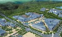 Hà Nội đẩy nhanh tiến độ giải phóng mặt bằng khu CNC Hòa Lạc