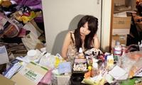 Giải mã bí ẩn khiến hơn nửa triệu thanh niên Nhật Bản không chịu rời khỏi phòng