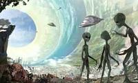 Có thể chỉ 10 năm nữa thôi, rất có thể người ngoài hành tinh sẽ xuất đầu lộ diện