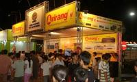 Maseco, công ty sở hữu 2 thương hiệu nổi tiếng Ariang và Hồ Tiêu Chư Sê sắp lên sàn