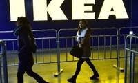 """Cuộc chiến chống nạn trốn thuế tại châu Âu đang """"nóng"""" lên"""