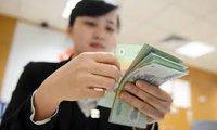 Lợi nhuận của Vietcombank tăng mạnh, đạt gần 4.200 tỷ đồng trong 6 tháng