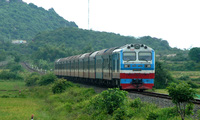 TGĐ Tổng công ty Đường sắt: SunGroup và VinGroup đã khảo sát đầu tư, nhưng phải có cơ chế