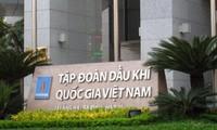"""Petro VietNam """"mất trắng"""" 800 tỷ đồng đầu tư vào OceanBank"""