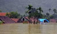 Biến đổi khí hậu đã tác động tới Việt Nam như thế nào?