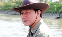 Thủy sản Hùng Vương: Thất vọng với kết quả 6 tháng rồi choáng váng với kết quả 9 tháng