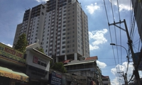 TPHCM kiểm tra việc bán và cho thuê 9 dự án nhà ở xã hội