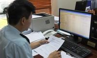 Vì sao Công ty CP ô tô TMT được xóa nợ thuế?