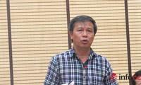 Hà Nội: Thời gian cấp sổ đỏ chỉ còn 14 ngày