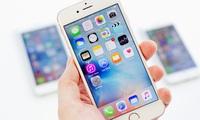 FPT nửa đầu 2016: Nỗi buồn lớn mang tên iPhone, kỳ vọng nhiều vào phần mềm