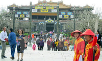 Việt Nam có nhiều thuận lợi thu hút đầu tư nước ngoài vào du lịch
