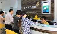 Ngân hàng Bắc Á: Chi phí dự phòng quý II tăng vọt, lãi trước thuế 149 tỷ đồng