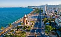 Khánh Hòa: Tổng lượng khách du lịch năm 2015 đạt 4,1 triệu lượt