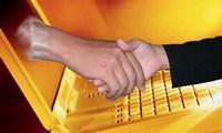 Thị giá dưới 5.000 đồng/cp, FIT sắp phát hành riêng lẻ hơn 31 triệu cổ phiếu giá 11.500 đồng/cp
