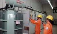 Công ty mẹ Điện lực Khánh Hòa (KHP): Quý 3 lãi cao nhất kể từ khi niêm yết