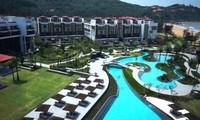 Thừa Thiên Huế lại đề xuất đưa casino vào dự án Laguna Lăng Cô