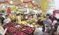 Thị trường bán lẻ: Làm gì để không rơi vào tay đối thủ ngoại?