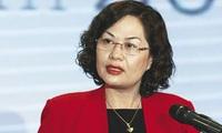 NHNN lần thứ 5 khẳng định tin đồn Việt Nam đổi tiền mới là bịa đặt