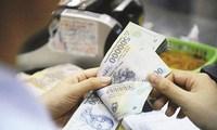 Lãi lớn, ngân hàng có nên chia sẻ khó khăn với doanh nghiệp?