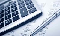 QBS: Quý 2 lỗ 22 tỷ đồng do khoản đầu tư vào DAP - Vinachem
