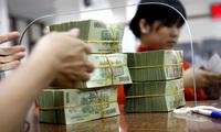 Ủy ban giám sát tài chính Quốc gia: Việc giảm lãi suất cho vay là có cơ sở