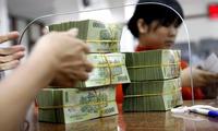 Ủy ban giám sát tài chính Quốc gia: Lãi suất huy động sẽ tiếp tục tăng