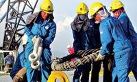 Giải pháp nào hạn chế rủi ro khi cộng đồng ASEAN ra đời?