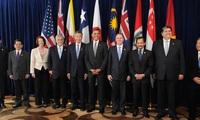 3 kịch bản kinh tế Việt Nam khi TPP đảo chiều