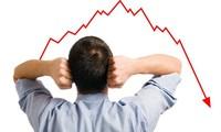 """Cổ phiếu KBC """"dò đáy"""" ngay trước khi 80 triệu cổ phiếu được tự do chuyển nhượng"""