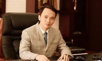 Ông Trịnh Văn Quyết đã mua xong 10 triệu cổ phiếu ROS
