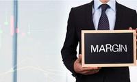 16 công ty chứng khoán đứng đầu cấp hơn 1 tỷ USD cho vay margin