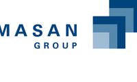 Masan liên tục mua vào cổ phiếu MSN trước lúc Masan Group phát hành cổ phiếu thưởng và cổ tức tỷ lệ 80%