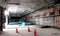"""TP.HCM """"xin"""" vốn ODA xây trung tâm thương mại ngầm gần 7.000 tỷ đồng"""