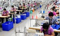 Tăng 9 bậc trong bảng xếp hạng môi trường kinh doanh thế giới, nhưng Chính phủ Việt Nam muốn nhiều hơn thế!