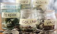Nghịch lý: Lãi suất thấp lại khuyến khích tiết kiệm, hạn chế chi tiêu