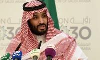 Những thách thức về kỷ nguyên hậu dầu mỏ của Arab Saudi
