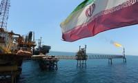 Venezuela và Iran thống nhất đóng băng sản lượng để vực giá dầu mỏ