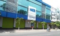 ACB đang thực hiện thủ tục nhận chuyển nhượng bất động sản của GPBank để cấn trừ nợ
