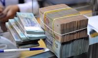 Tỷ lệ nợ công của Việt Nam gấp rưỡi Thái Lan và gấp đôi nhiều nước trong ASEAN