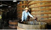 """VASEP: """"Đây là lần đầu tiên trong lịch sử, làng nghề sản xuất nước mắm của Việt Nam phải chứng kiến một sự việc tai hại như thế này"""""""