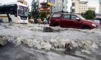 TP.HCM: Nếu muốn mua được nhà tốt hãy đợi mưa thật lớn