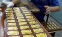 Giá vàng tăng nhỏ giọt trước cuộc họp của FED