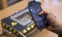 Luật cho phép ghi âm, nghe điện thoại bí mật để chống tham nhũng