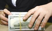 Huy động 0%/năm, ngân hàng vẫn cho vay USD với lãi suất lên tới 6%
