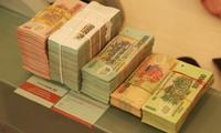 Hoán đổi nợ thành vốn góp cổ phần: Rất cần thiết!