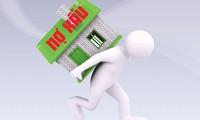 Không có tiền thì cần tạo cơ chế riêng cho VAMC và ngân hàng để xử lý nợ xấu