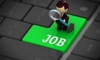 Công ty cổ phần Chứng khoán SmartInvest tuyển dụng nhiều vị trí
