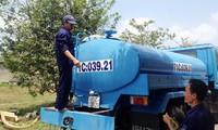 28 triệu cổ phiếu cấp thoát nước Bến Tre sắp chào sàn UPCoM