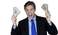 """Những cổ phiếu """"bán là thua, mua là thắng"""" trong tháng Giêng"""